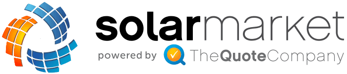 Are We Headed For An Energy Quot Death Spiral Quot Solar Market