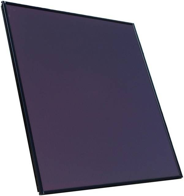 amorphous_silicon_thin_film_solar_panel