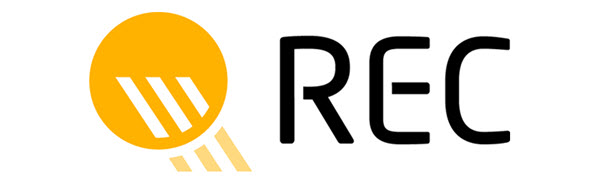 Rec Solar Panels Review Are They The Right Choice