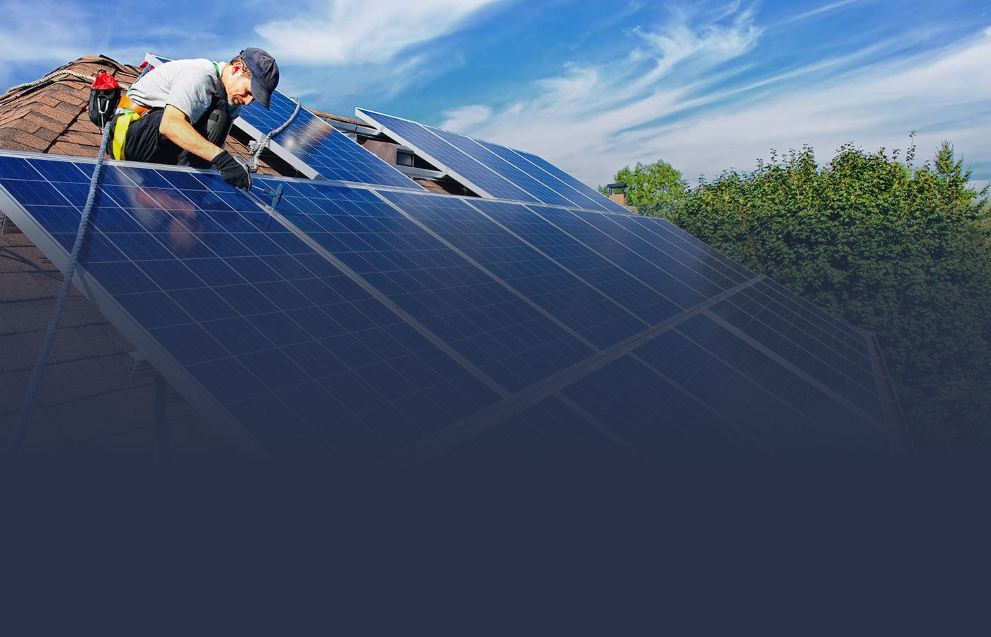 Solar Power Solar Energy Amp Solar System Quotes Solar Market
