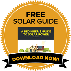 download your free Solar Guide