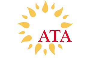 Alternative Technology Association Member