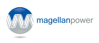 Magellanpower Logo
