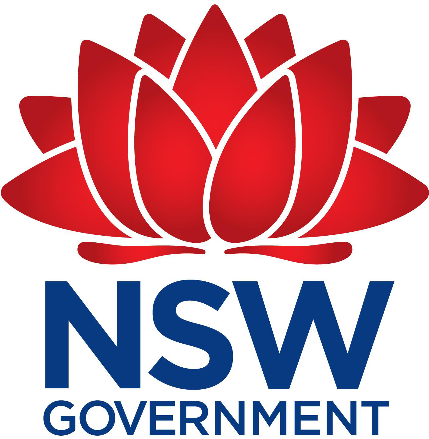 NSW Government Solar Panels