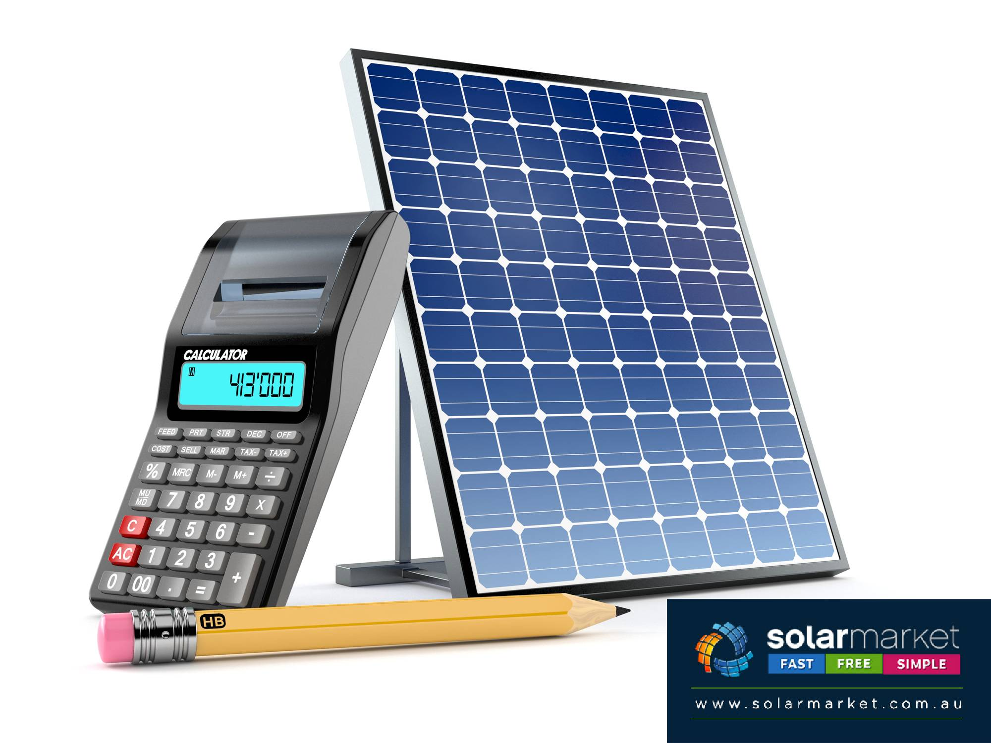 What Is A Solar Panel S Energy Payback Period Solar Market