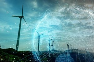 Renewable Energy Supplied 50% of the National Grid on Easter Saturday