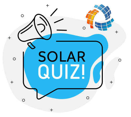 Take Our Solar Quiz