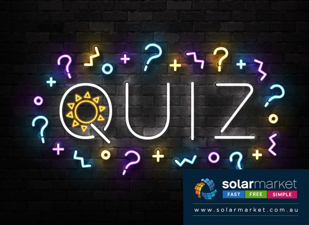 Which Sized Solar System Will Save You the Most