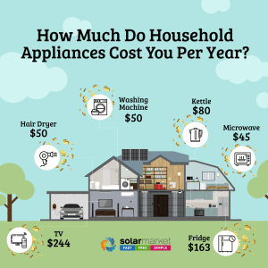 How-much-do-household-appliances-cost-you-per-year-infograph