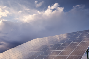 Why You Should Switch to Solar This Winter | Blog