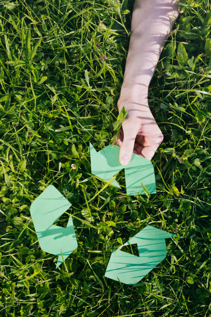 Solar Panel Recycling | The Top 5 Solar Panel Myths in Australia: Busted! | Blog